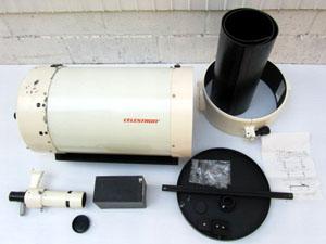 CELESTRON セレストロン 鏡筒