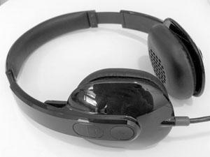 ヘッドフォン 高価買取のポイント