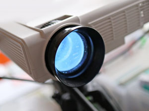 映像機器 買取 お客様の体験談