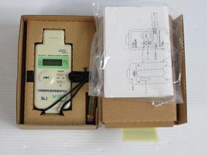 ALOKA 日立アロカメディカル MYRATE PDR-111 付属品一式