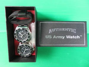 時計 高価買取のポイント
