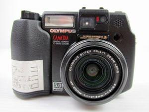 オリンパスカメラ レンズ 状態