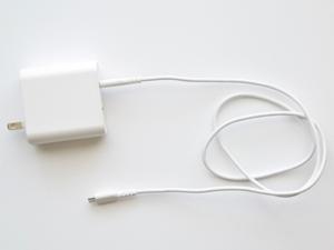 iPhone 付属品