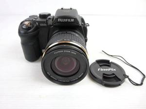 FUJIFILM フジフイルム カメラ
