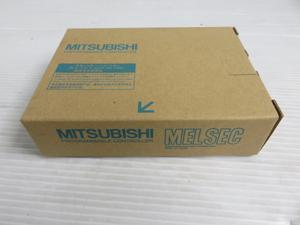 MITSUBISHI 三菱 出力ユニット