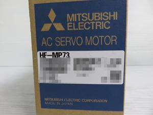MITSUBISHI 三菱 サーボモーター 品番