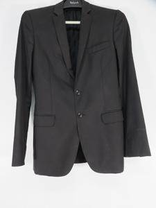 Dolce&Gabbana スーツ