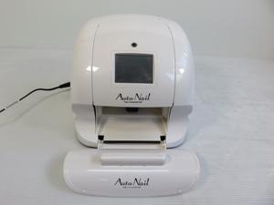 Auto Nail mini オートネイル ミニ
