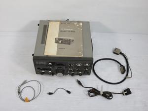 TRIO TS-820V トリオ 無線