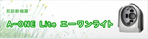 A-ONE Lite エーワンライト買取