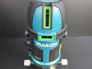 マキタ makita 墨出し器