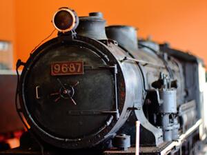 鉄道模型 廃版