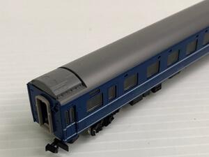 鉄道模型 埃 指紋 きれいに