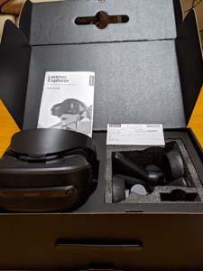 VRヘッドセットの高価買取のポイント
