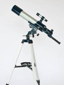 天体望遠鏡の買取実積について