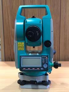 ソキア(SOKKIA)測量機器 高価買取のポイント