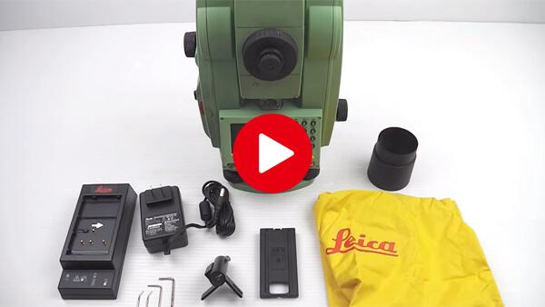 ライカ(Leica)製品 買取