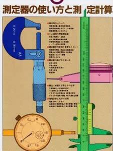 測定器本1