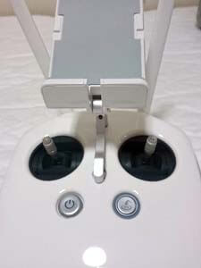 デバイスホルダー 充電口ゴムキャップ 新品