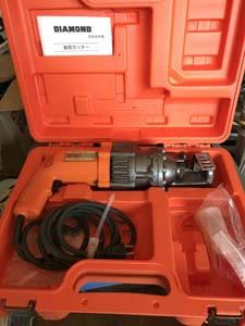 特殊電動工具
