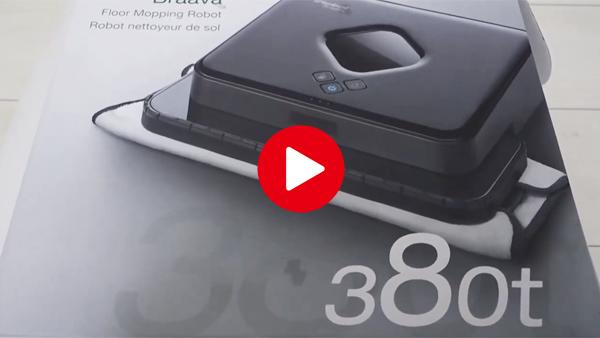 床拭きロボット 買取