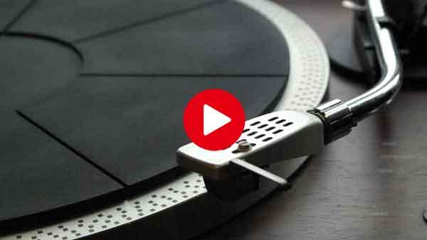 オーディオクラフト Audio Craft買取