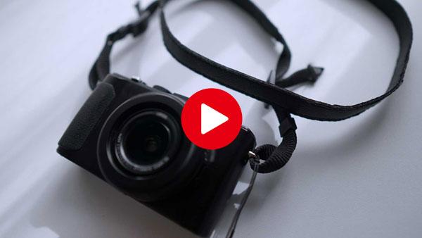 リコーカメラ買取