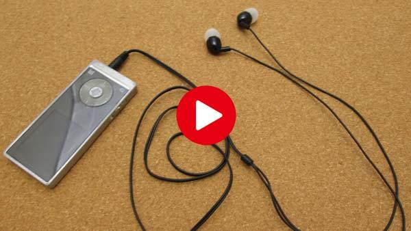 Cayin カイン デジタルオーディオプレーヤー買取